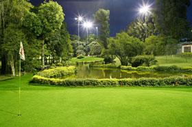 fpg-golfcenter1-baixa
