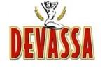 DEVASSA