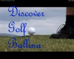 north west & ballina golf