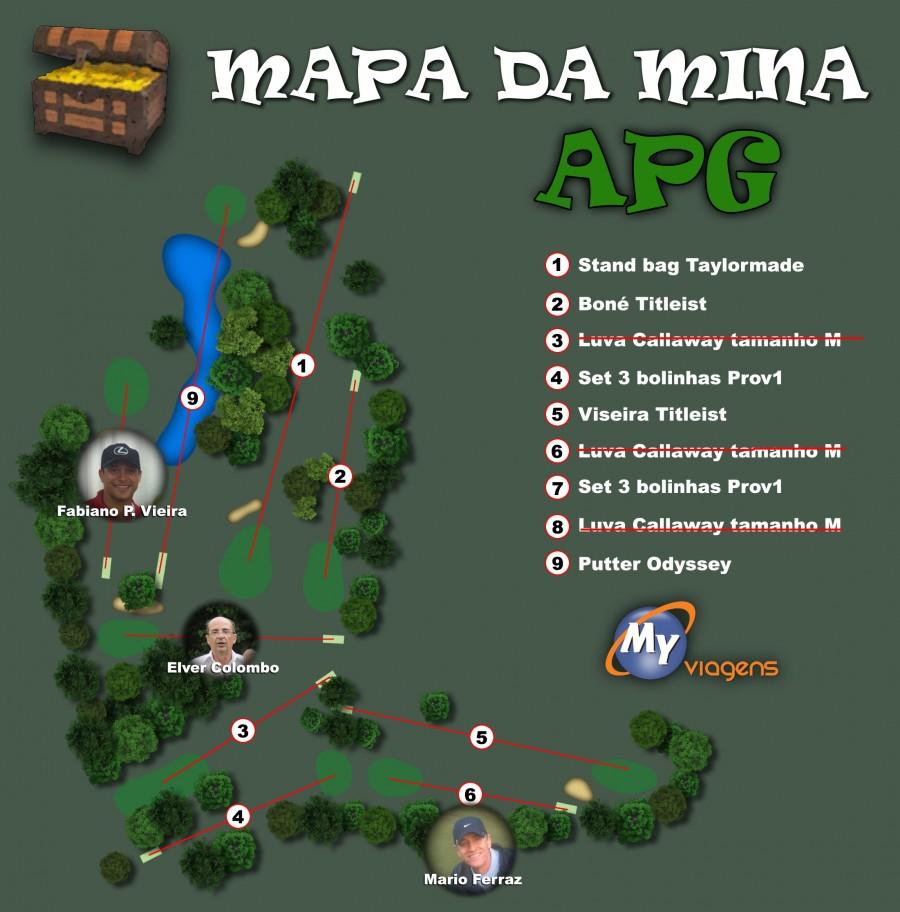 mapa da mina 01