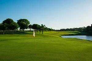 wish-foz-do-iguac-a-u-2-campo-de-golf-009.jpg.1024x0