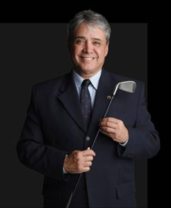 Guillermo Piernes